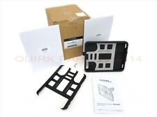 Ford Apple iPad Tablet Car Headrest Holder Cradle OEM CMax Escape Explorer