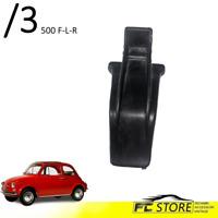 GANCIO MANIGLIA CHIUSURA CAPPOTTA PER FIAT 500 F L R F/L/R FIAT 126