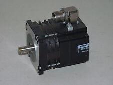 Berger Lahr VRDM597/50LWC SIG POSITEC VRDM 597/50 LWC