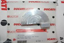 Attrezzo per Montaggio Semi cuscinetto per Ducati 996 Rs/01 Cod 887131564