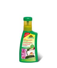 NEUDORFF BIOTRISSOL Fertilizante Orgánico ORQUÍDEAS Líquido Botella 250 ml