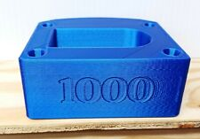 TurboSound-iP1000-series- Silk-Blue Pin-Protector (1) to cover a single unit