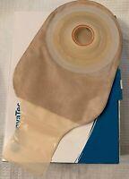 CONVATEC 421621 Esteem Flex Convex 1-Pc Drainable Pouch 1BX/10EA