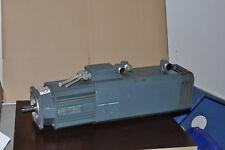 BAUMÜLLER Servomotor DSOG S6-L 4Kw, 13,2Nm  3000Upm