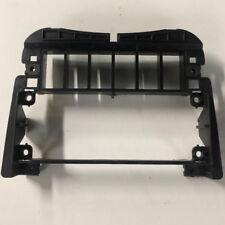 VW Polo 6N / Lupo 6N0858305 Schalterrahmen Rahmen Mittelkonsole Schalterblende..