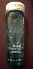 Lancome BI-FACIL Double-Action Eye Makeup Remover FULL SIZE 4.2 Oz NEW