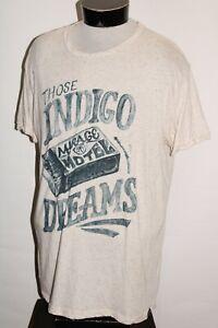 SCOTCH & SODA Mens 2XL XXLT shirt Combine ship Discount