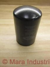 Mack 25MF435B Coolant/Conditioner Filter - New No Box