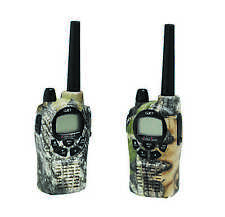 Midland GXT1050 Walkie-Talkies 1 pair
