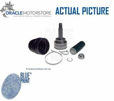 NEW BLUE PRINT OUTER CV JOINT KIT GENUINE OE QUALITY ADG089164
