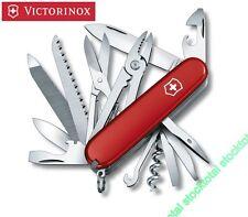 VICTORINOX NAVAJA HANDYMAN 24 FUNCIONES 1.3773