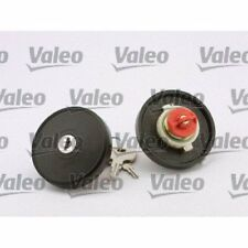 VALEO Sealing Cap, fuel tank 247512