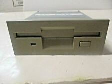 TEAC FC-1 SCSI  Floppy Drive Unit 0100-20095  See Specs In Photos
