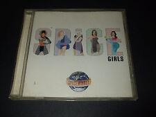 Spiceworld by Spice Girls (CD, Nov-1997, Virgin)