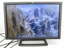 "HP  ZR2240w 21.5"" LED Backlit LCD Monitor"