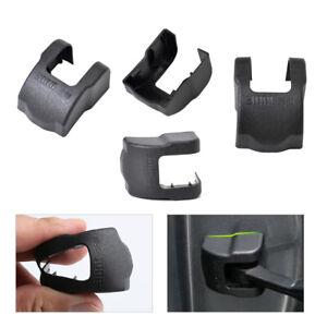 Door Check Arm Waterproof Protection Cover fit for Peugeot 208 Citroen C4L Li