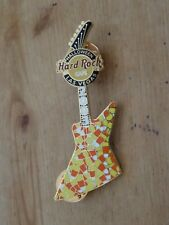 Hard Rock Cafe Pin Las Vegas Halloween 2003 Limited Edition Free P&P within UK