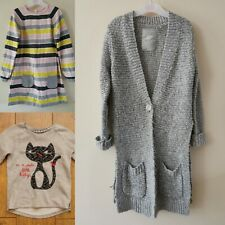 Age 6-7 years Girl Clothes Bundle or Individual Item *3 items*