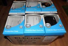 31 x Etui Hülle Hardcase Case Tasche für div. Nintendo DS Modelle RESTPOSTEN