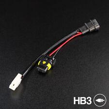 Piggy Back Adapter HB3 High Beam Adaptor