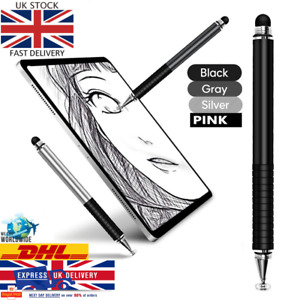 Stylus Pen For Touch Screen Tablet Ipad Iphone Samsung LG Mobile Phone Universal