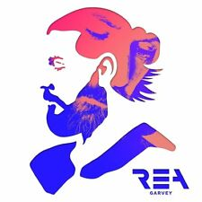 REA GARVEY - NEON (LIMTED DELUXE EDITION)  2 CD NEUF