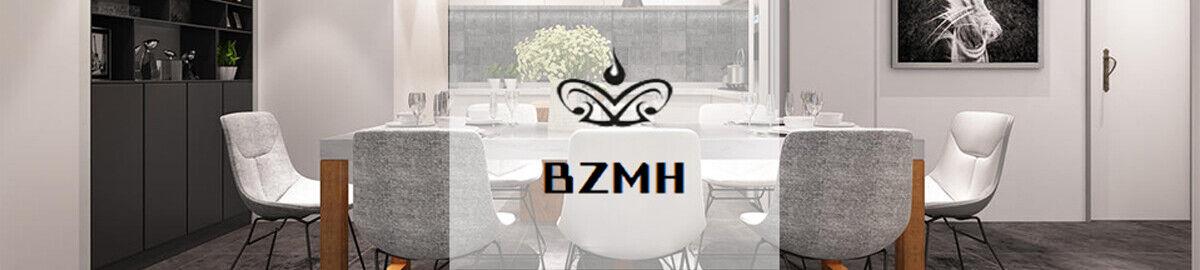 bzmh18