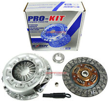 EXEDY CLUTCH KIT fits 75-83 NISSAN 620 720 PICKUP TRUCK Z22 SD22 200SX 2.0L 2.2L