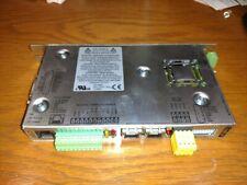 New Linmot C1250 Ip Xc 1s 000 Ethernet Ip Drive 24 85 Vdc 0150 2346