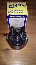 CALOTTA del distributore di accensione FORD ESCORT mk3 1.1 CVH 8v Benzina 1980-1983