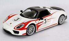 Auto Bburago 1 24 Ferrari 458 1826003
