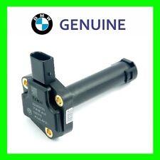 OEM Genuine BMW Engine Oil Level Sensor Unit NEW 12617607910