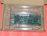 Intel Pro/1000 MT Gigabit Dual Port Server Adapter PWLA 8492MT, Network Card