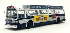 Iconic Replicas 1:43 GM TDH-5303 Transit Bus: New York MTA