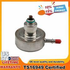 Fuel Pressure Regulator Fuel Filter for 97-02 Jeep Cherokee TJ Wrangler 2.5/4.0L