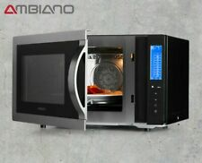 Mikrowelle AMBIANO 900W 25L MD17500