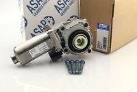 Range Rover 4 Bolt Transfer Box Actuator Motor, IGH500040 o.e.m. S-Tec