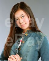 Harry Potter and the Goblet of Fire (2005) Katie Leung 10x8 Photo