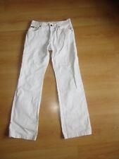Jean Calvin Klein Blanc Taille 36 à - 63%