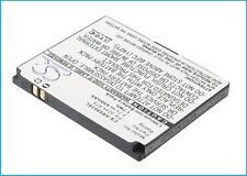 3.7 v Batería Para Simvalley Pico rx-80 V. 3, rx-180 V. 4, Pico rx-80 V. 4, rx-180, R