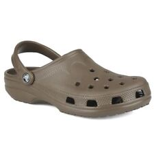 Crocs Sandals and Beach Shoes for Men
