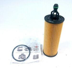 Engine Oil Filter PARTS MASTER WL610010