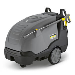 Reconditioned Karcher HDS Special Class 3.3/25-4M Ec Pressure Washer - 10309020