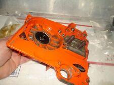 Echo cs-500vl crank case half chainsaw part bin 546 500vl
