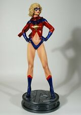 Ms. Marvel Statue 1970's Version 590/750 Bowen Designs NEW SEALED