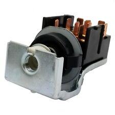Headlight Switch Original Eng Mgmt HLS10