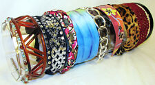 HEADBAND Hairband HOLDER Hair Wrap Boutique Store DISPLAY Stand Organizer XL