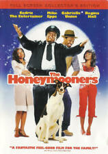 The Honeymooners -  Collector's Edition - DVD