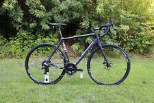 2017 Cannondale Synapse Carbon Hi-Mod Disc Team Edition Road Endurance Bike 56cm