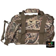 Avery Greenhead Gear Ghg Floating Blind Bag Shadowgrass Blades Camo Goose Duck